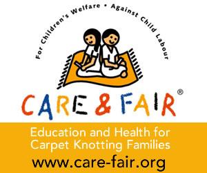 Care-Fair