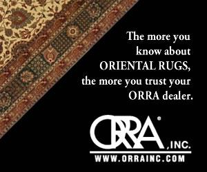 ORRA Inc