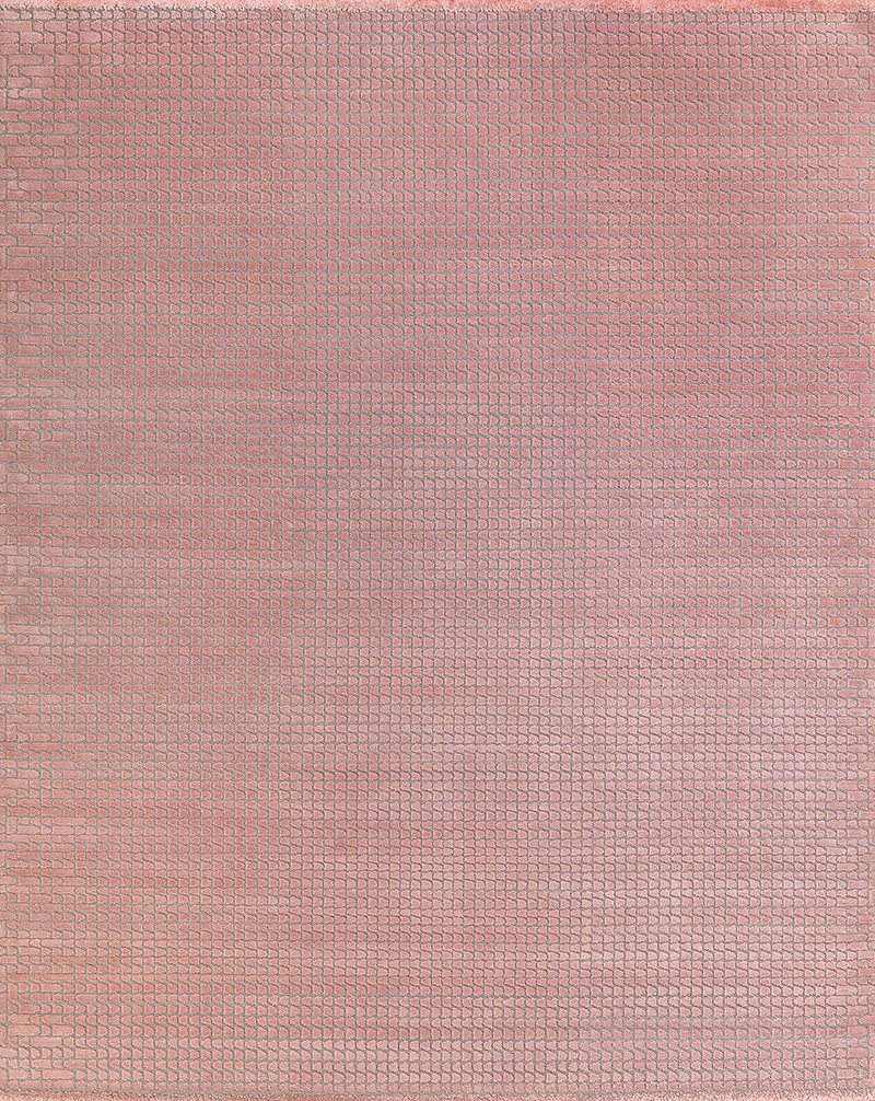 Blush Pale by Fort Street | fortstreetstudio.com