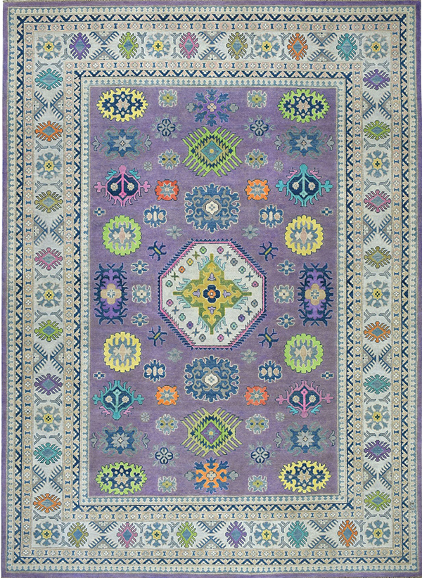 SH51633 by S & H Rugs | shrugs.com