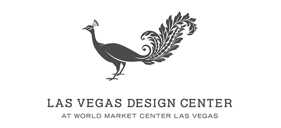 Las Vegas Design Center