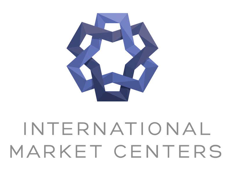 International Marketing Centers